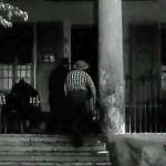 """Исечак из филма """"Погон Б"""" из 1958. године"""
