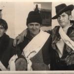 Јовановић Јовица и Веселим, Урошевић Ђорђе