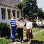 Кућа Јове Атанацковића-Пепин