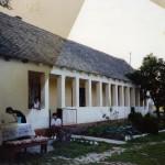 Кућа Јове Атанацковића у Добродолу