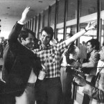 1976.н.београд-слоба бас шимановци,бора басприм деч,ђока хармуника петровчић,лале виолина пећинци_resize