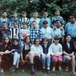 Генерација 1984