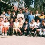 Генерација 1988
