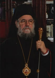 епископ-сремски-ВАСИЛИЈЕ-Бадић1