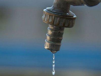 Вода у свим месним водоводима неисправна