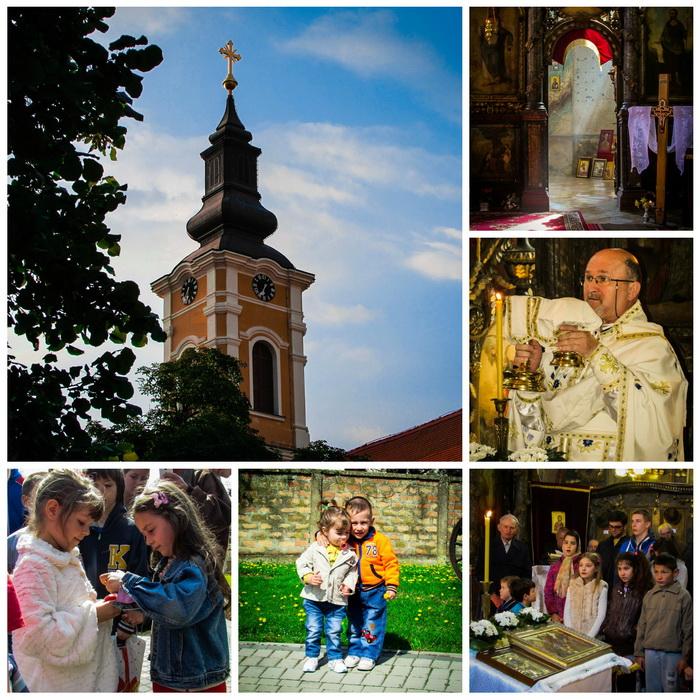 Uskrs 2015