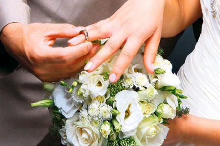 Венчање Тошовић 29. септембар 2019. година
